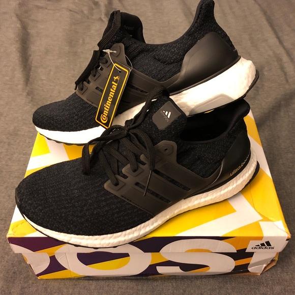 adidas Shoes | Ultraboost 30 Ultra